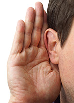 Piping Rock Tinnitus Relief Supplements